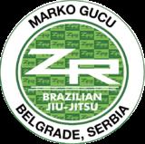 ZR Tim Srbija